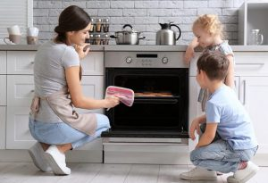 kitchen-oven-essential-functions